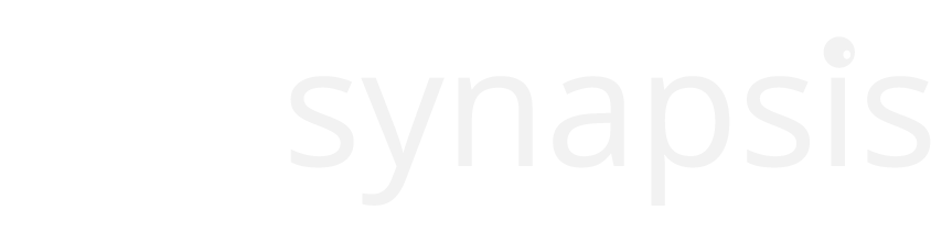 Synapsis Smart Outsourcing